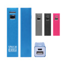 Power Stick USB Spaccio Birra
